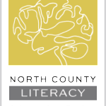 North County Literacy Foundation