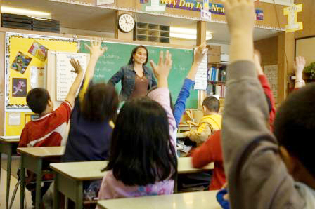 Assistive Listening Devices in Classrooms for Children with Dyslexia