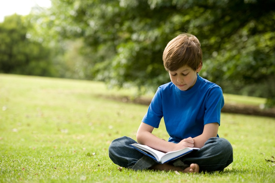 As your child is becoming a reader - you want to be prepared for the changes so you can make it a positive experience for child and family.