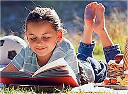 As your child is becoming a reader be prepared for the changes in your family