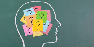 What is Memory Weakness and How Can Working Memory be strengthened? - Therapeutic Literacy Center