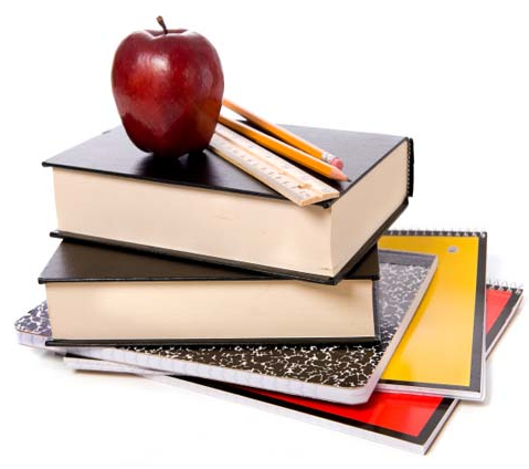 Back to school learning tips from Therapeutic Literacy Center