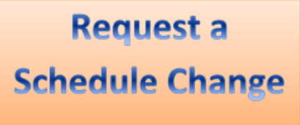 request a schedule change at Therapeutic Literacy Center